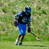 20100618 Players Lax Club Team TX 268