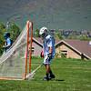 20100618 Players Lax Club Team TX 283