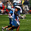 20100618 Players Lax Club Team TX 249
