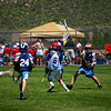 20100618 Players Lax Club Team TX 244