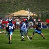 20100618 Players Lax Club Team TX 244