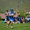 20100618 Players Lax Club Team TX 277