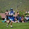20100618 Players Lax Club Team TX 277