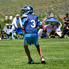 20100618 Players Lax Club Team TX 281