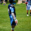 20100618 Players Lax Club Team TX 227