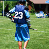 20100618 Players Lax Club Team TX 259