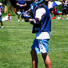 20100618 Players Lax Club Team TX 263