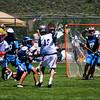 20100618 Players Lax Club Team TX 262