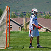 20100618 Players Lax Club Team TX 287