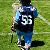 20100618 Players Lax Club Team TX 224