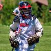 20100618 Players Lax Club Team TX 222