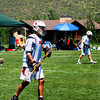 20100618 Players Lax Club Team TX 254