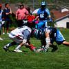 20100618 Players Lax Club Team TX 290