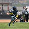 20100619 Soutlake Green Dragons Team AZ Cobras 19