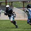 20100619 Soutlake Green Dragons Team AZ Cobras 33