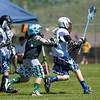 20100619 Soutlake Green Dragons Team AZ Cobras 11