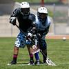 20100619 Soutlake Green Dragons Team AZ Cobras 52
