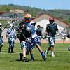 20100619 Soutlake Green Dragons Team AZ Cobras 58