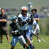 20100619 Soutlake Green Dragons Team AZ Cobras 9