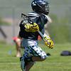 20100619 Soutlake Green Dragons Team AZ Cobras 20