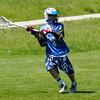 20100618 Team AZ Aces UT Stars 319