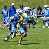 20100618 Team AZ Aces UT Stars 325