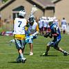 20100618 Team AZ Aces UT Stars 332