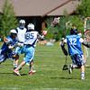 20100618 Team AZ Aces UT Stars 330