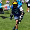 20100618 Team AZ Aces UT Stars 310