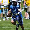 20100618 Team AZ Aces UT Stars 340