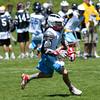 20100618 Team AZ Aces UT Stars 345