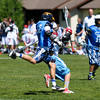 20100618 Team AZ Aces UT Stars 329
