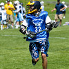 20100618 Team AZ Aces UT Stars 311