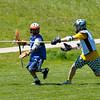 20100618 Team AZ Aces UT Stars 315