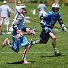 20100618 Team AZ Aces UT Stars 346