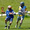 20100618 Team AZ Aces UT Stars 317