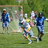 20100618 Team AZ Aces UT Stars 351