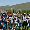 20100618 Team UT PC Blizzard 16