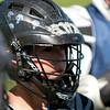 20100617 SWAT PHD 17