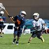20100618 Tustin Tigers Parker Hawks Davis 275