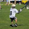 20100618 Tustin Tigers Parker Hawks Davis 325