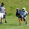 20100618 Tustin Tigers Parker Hawks Davis 307