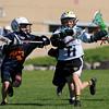 20100618 Tustin Tigers Parker Hawks Davis 283