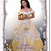 Liz- Princess Party