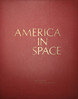 america in space cover