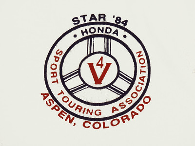 STAR 1984