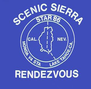 STAR 1986