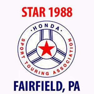STAR 1988