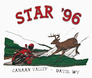 STAR 1996