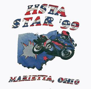 STAR 1999